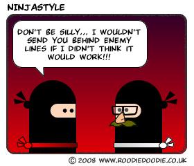 ninjastyle16.jpg